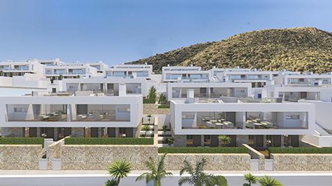 Genoveses 58 residential 7
